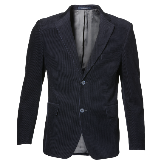 6-2-blazer-png-clipart