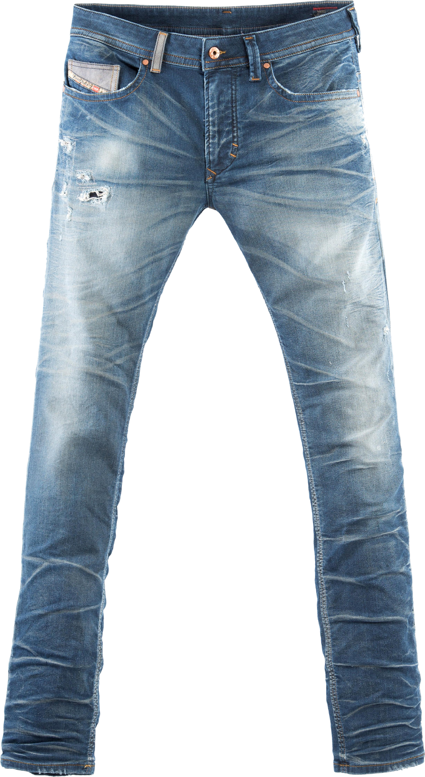 jeans_png5767